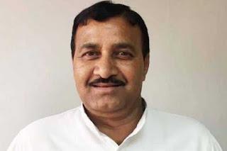 bawana-vis-bypolls-candidate-ramchandra-wins-bawana-seat