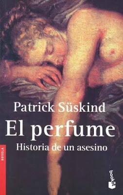 perfume-patrick-suskind