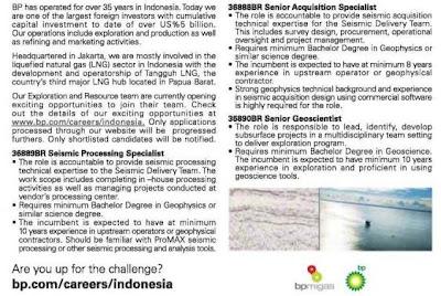 http://www.lokernesiaku.com/2012/09/lowongan-migas-bp-indonesia-september.html