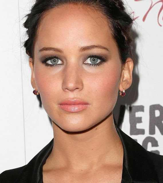 صورة Jennifer Lawrence
