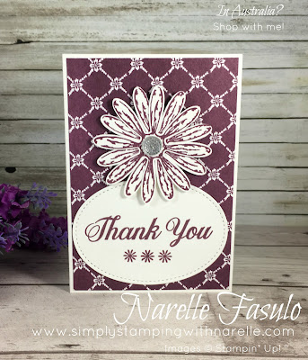 Fresh Fig - Narelle Fasulo - Simply Stamping with Narelle - shop here - https://www3.stampinup.com/ecweb/default.aspx?dbwsdemoid=4008228