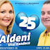 Aldeni Soares tem candidatura deferida pela Justiça Eleitoral