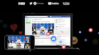 Trasmettere Video in streaming e creare una Web-TV in diretta