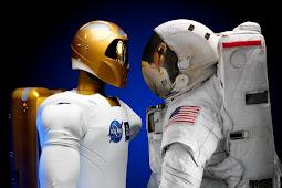 Kelebihan dan Kekurangan Robot Sebagai Teknologi Masa Depan