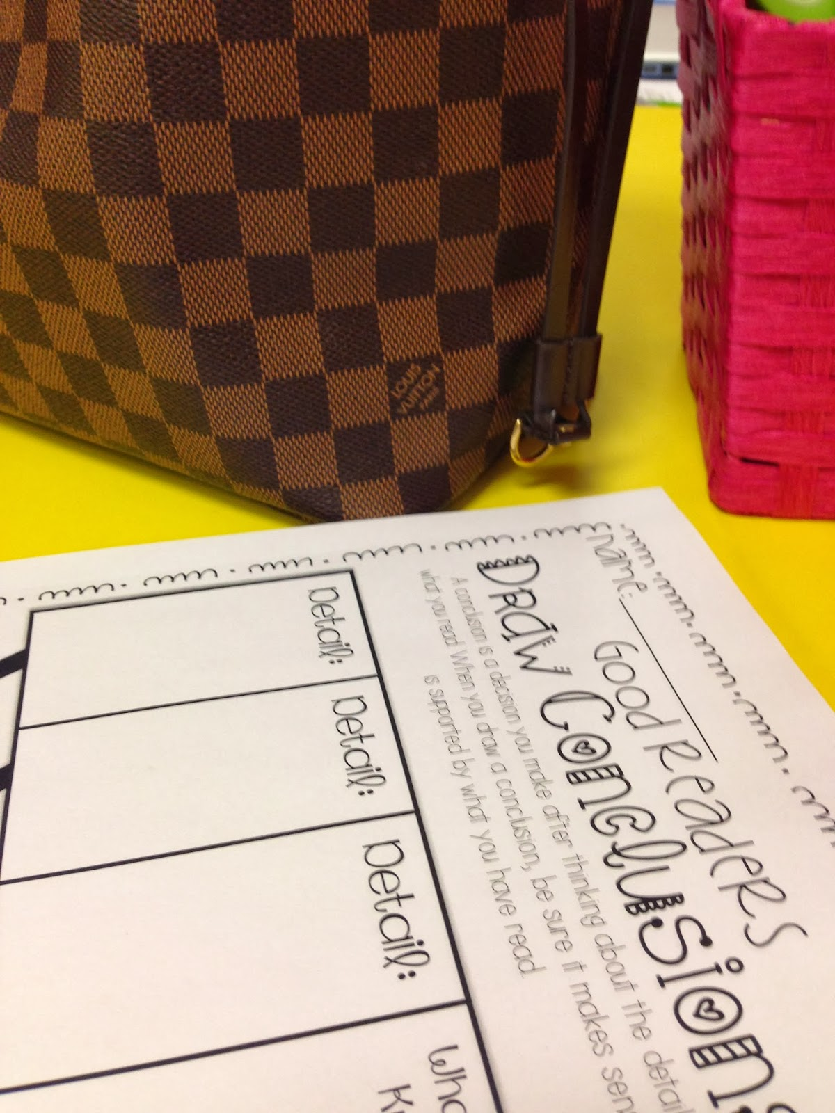 Life In First Grade Tuck Everlasting Novel Study And Purse Activity