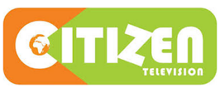 Citizen Tv Frequency 2017