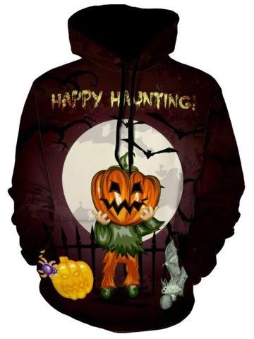 https://www.rosegal.com/mens-hoodies-sweatshirts/happy-haunting-holiday-pumpkin-halloween-1318610.html?lkid=11645711