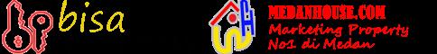 medanhouse.com - Bantu Jual/Beli Rumah / Tanah - Agency Properti di Medan