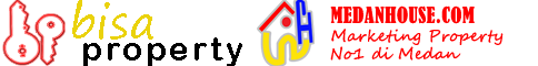 medanhouse.com - Agency Properti di Medan