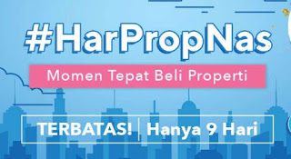 HarPropNas