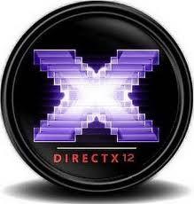 تحميل برنامج ديركتس 12 مجانا Download DirectX 12 Free