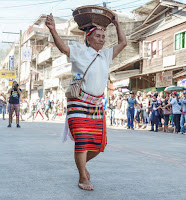 Grandma Can Dance Time amd Tested Unbeatable