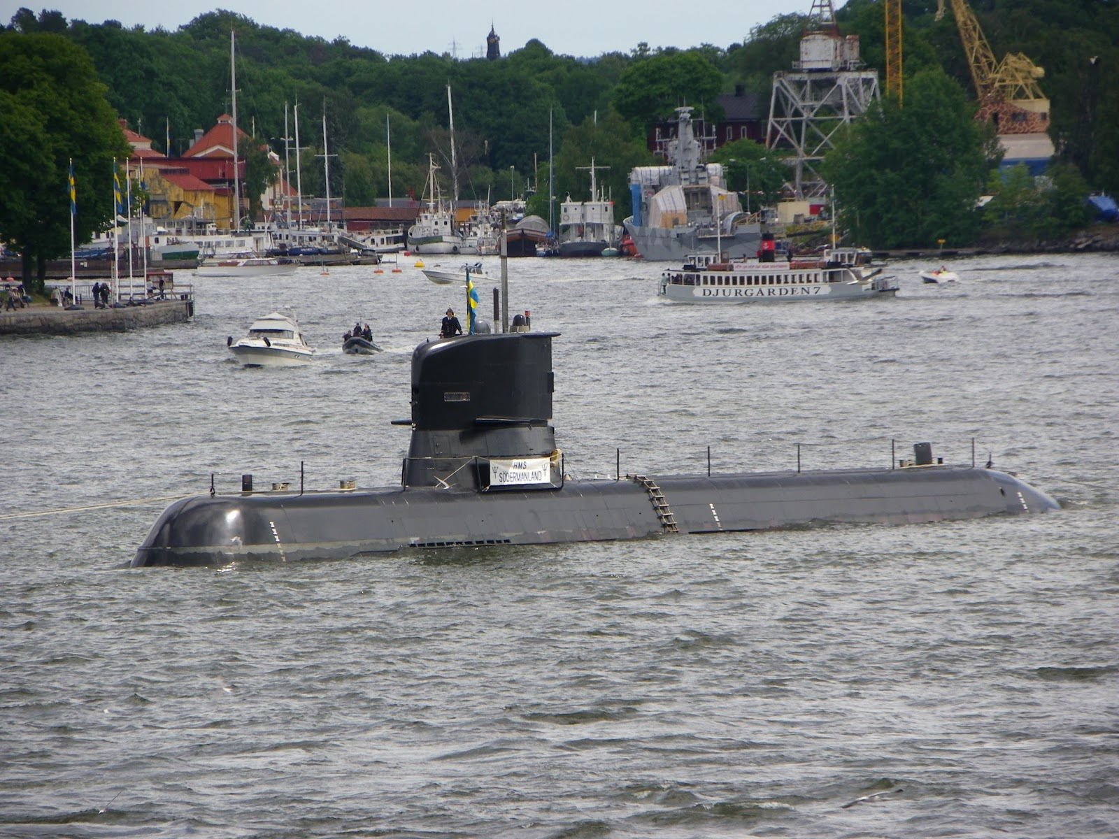 full frame: aip submarines for rsn