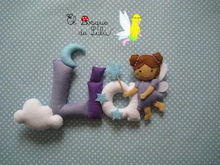nombre-fieltro-elbosquedelulu-regalo-personalizado-name-banner-babyroom-felt-feltro