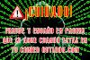 ATENCIÓN!! Fraude y engaño en pagina que se abre cuando estas en tu correo Outlook.com