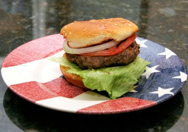 http://southernfood.about.com/od/burgerrecipes/r/bl60718c.htm