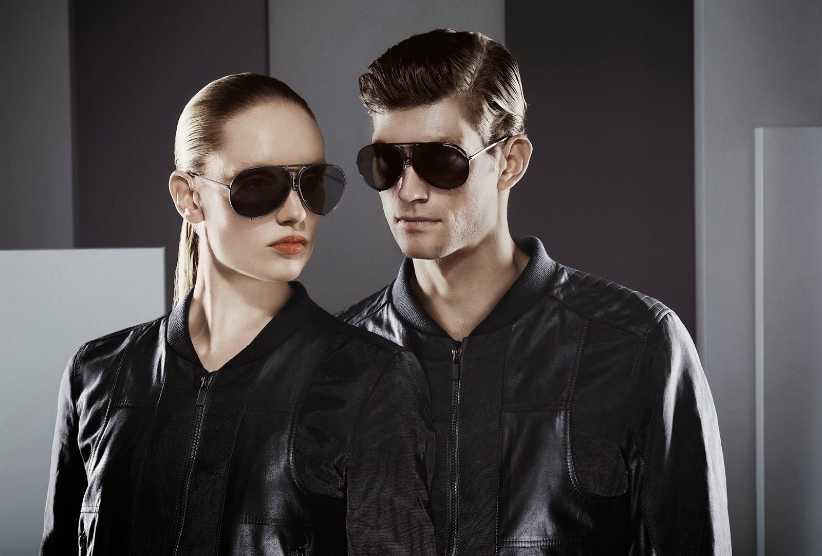 otticanet porsche design eyewear passion performance purity precision. Black Bedroom Furniture Sets. Home Design Ideas