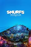 Xì Trum 3: Ngôi Làng Mất Tích - Smurfs: The Lost Village