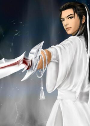 Chúa Tể Chi Vương