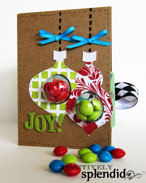 Sliding door gift card holders positively splendid for Door xmas card holders