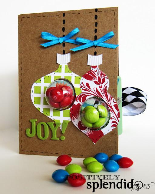 Creative Home Decor Youtube: Sliding Door Gift Card Holders