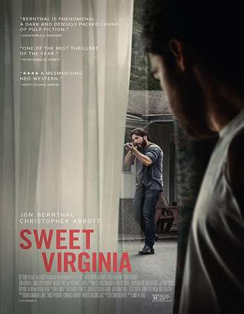 Watch Online Sweet Virginia 2017 720P HD x264 Free Download Via High Speed One Click Direct Single Links At WorldFree4u.Com