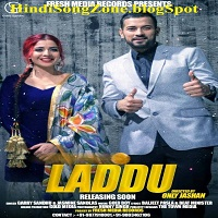 Laddu Garry Sandhu Song Download Mp3 Jasmine Djpunjab Stingki