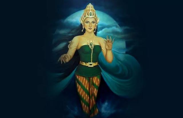 Misteri Kamar Hotel 308 Nyi Roro Kidul di Pelabuhan Ratu