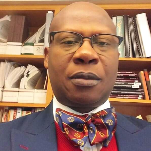 BEYOND MERRY-MAKING: Customs of Indigenous Peoples and the Normative Functions of Ceremonies in Pre-Colonial Igbo Societies (Part 8)