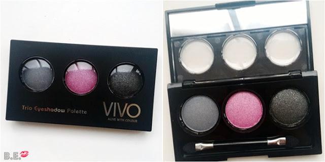primer-pedido-primor-online-Vivo-cosmetics