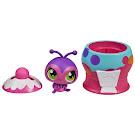 Littlest Pet Shop Hide & Sweet Ladybug (#3175) Pet