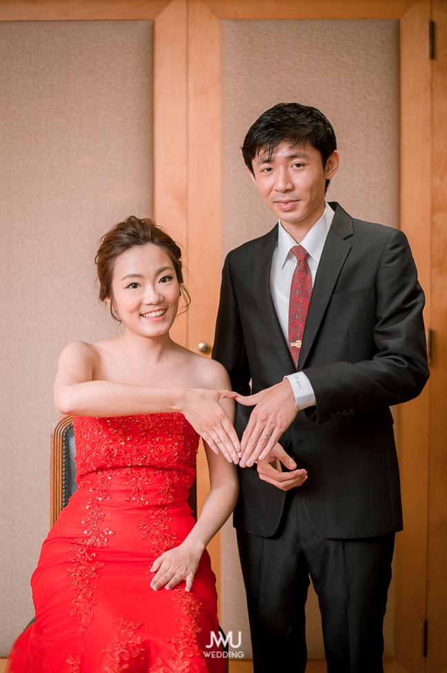 揚昇高爾夫鄉村俱樂部,婚攝,婚禮攝影,婚禮紀錄,JWu WEDDING,揚昇高爾夫鄉村俱樂部婚攝