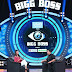 bigg boss memes tamil
