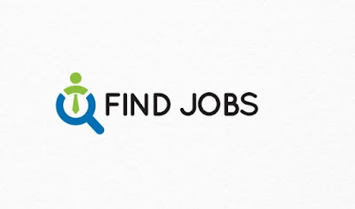 Find Contract Jobs In UK