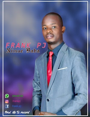 Download Mp3 | Frank Pj - Niinue Baba