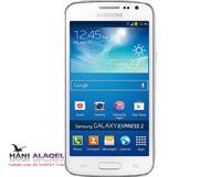 N900V Arabic 5 0 1 ترويت وتعريب نوت 3 فريزون