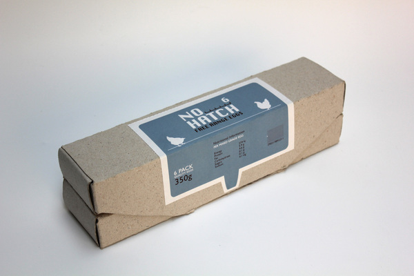 40 brilliant egg packaging design ideas jayce o yesta