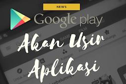 Google Akan Usir Aplikasi dari Google Play Jika Minta Akses SMS dan Log Panggilan