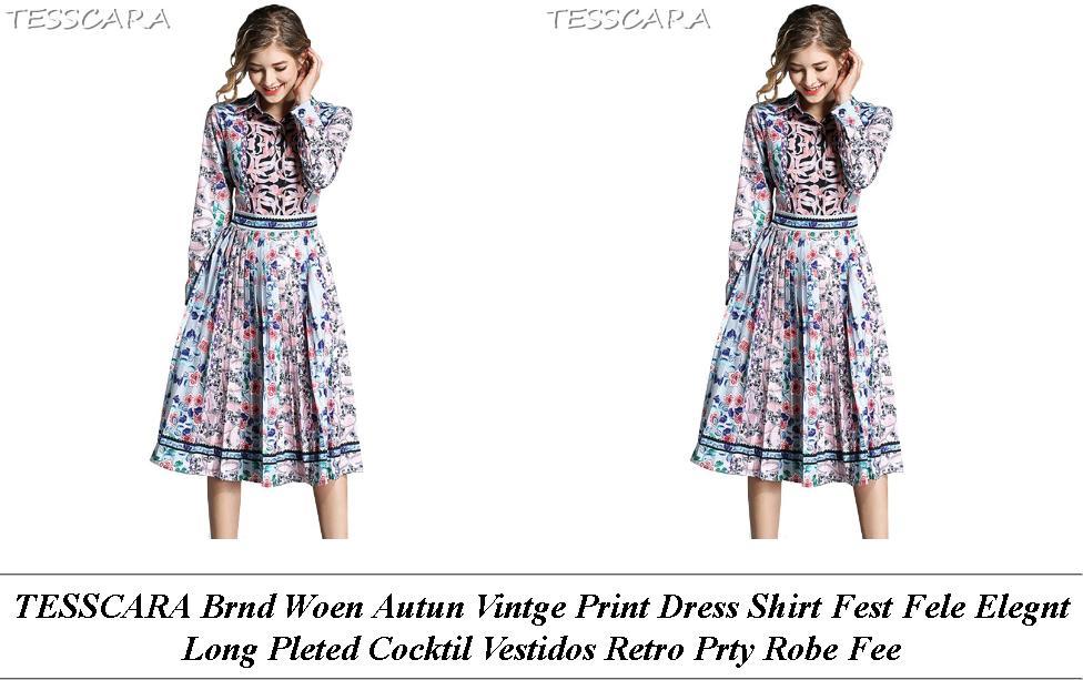 Evening Gowns Shops In Duai - Summer Clothes On Sale Now - Shop Dress Online Singapore
