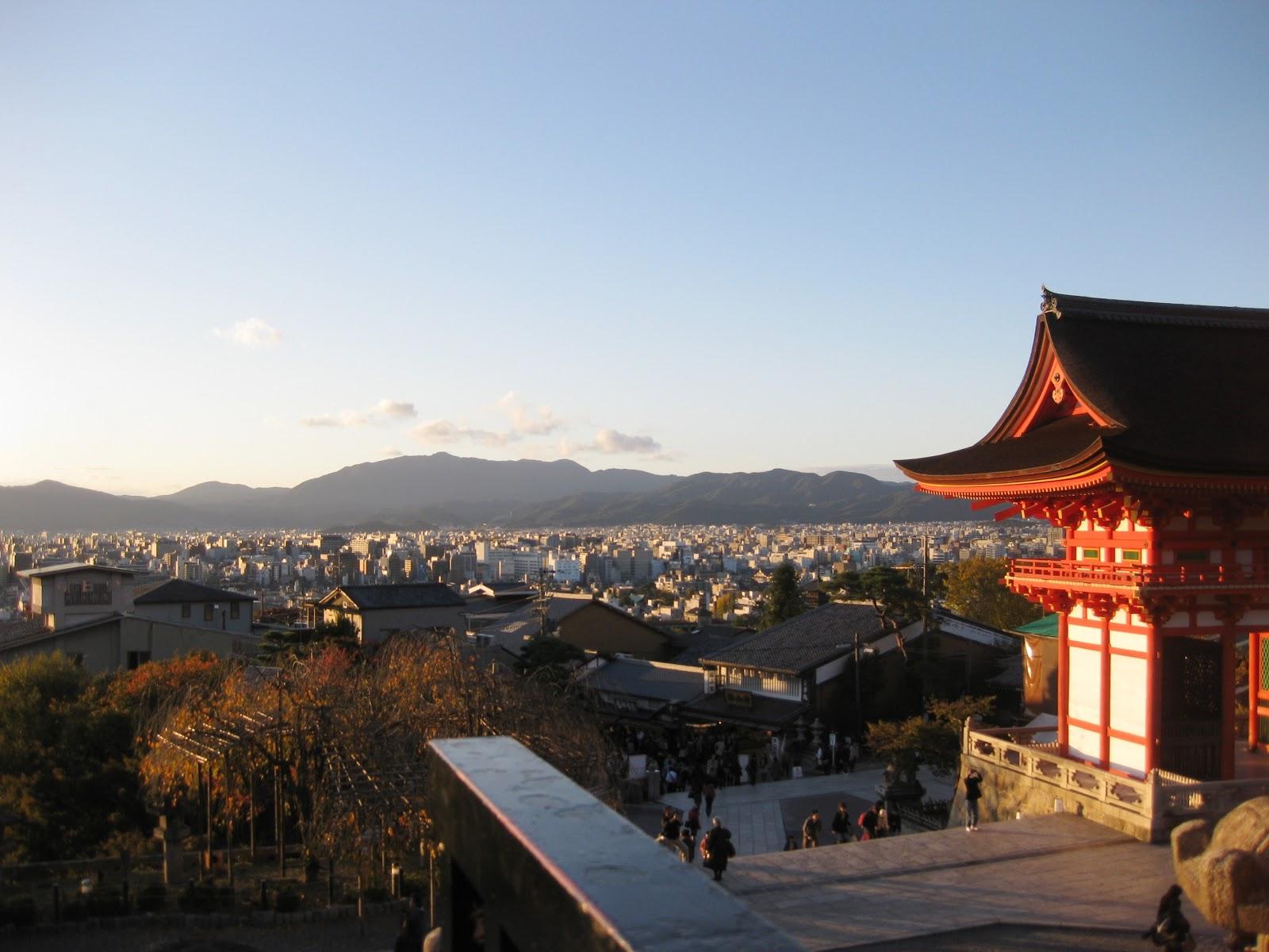 Travel & Adventures: Osaka ( 大阪 ). A voyage to Osaka ...