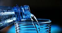 kandungan air putih untuk kesehatan tubuh