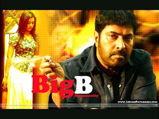 Big b songs download | big b songs mp3 free online:movie songs.