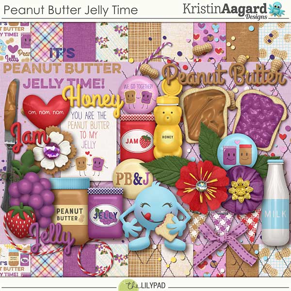 http://the-lilypad.com/store/digital-scrapbooking-kit-peanut-butter-jelly.html