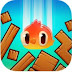 Chickz - Physics based puzzle game Game Download with Mod, Crack & Cheat Code