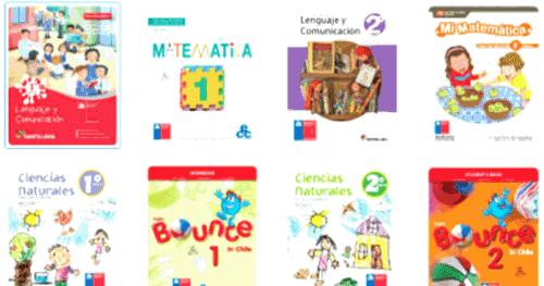 Descarga Textos Escolares 2021 Inicial Primaria Y Secundaria Colegios Para Estudiantes Y Profesores Formato Pdf