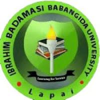 IBBU Admission List 2018/2019 Is Out