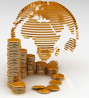 Le Maroc deuxième destination Africaine dans l'investissement