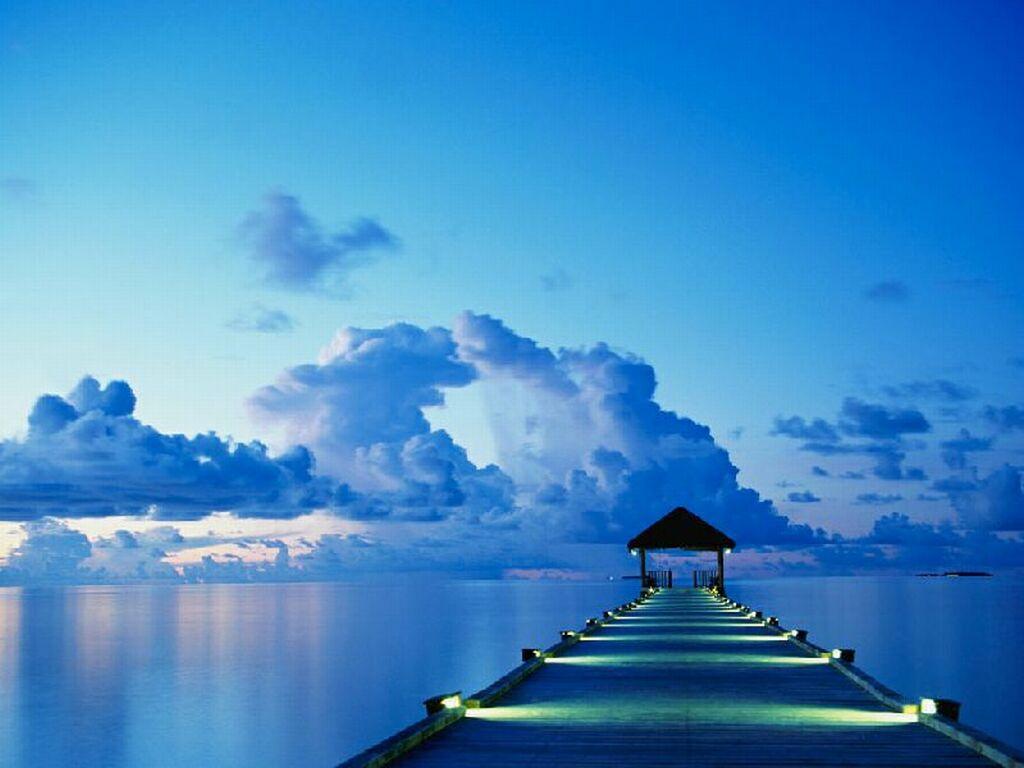 Cool Sea Wallpapers HD | Nice Wallpapers
