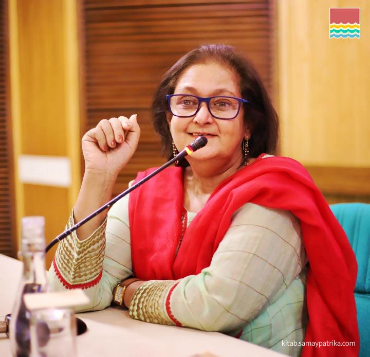 namita-gokhle-author-pic