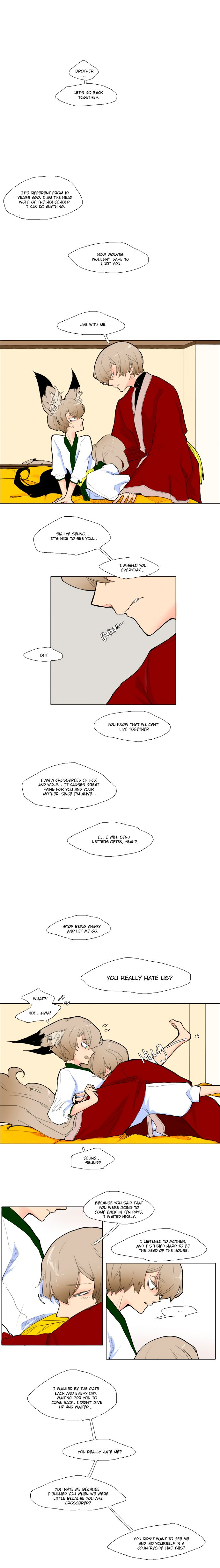 Brilli - Chapter 4